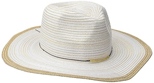 san-diego-hat-company-womens-panama-hat-with-contrast-gold-trim-white-one-size