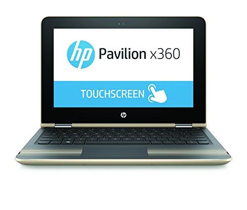 hp-pavilion-x360-11-u001ns-porttil-de-116-intel-celeron-n3060-4-gb-ddr3l-1600-sdram-vdeo-grficos-hd-