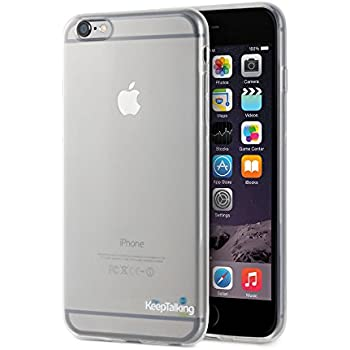 new iphone 6 plus cases the keep talking shop iphone. Black Bedroom Furniture Sets. Home Design Ideas