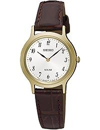Reloj Seiko para Mujer SUP370P1