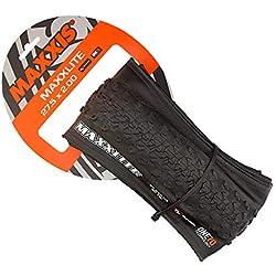 Neumáticos de Mountainbike