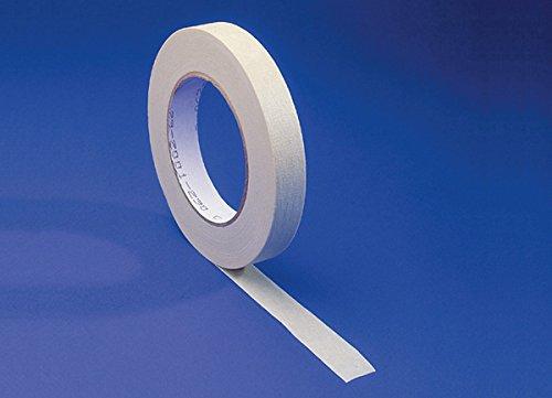 amcor-150263-ruban-adhesif-pour-autoclave-neutre-rouleau-de-48-mm-x-50-m