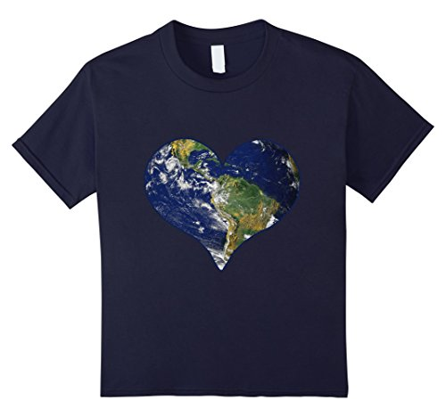 kids-love-the-planet-earth-day-2016-t-shirt-4-navy