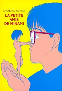 La Petite Amie de Minami Edition simple One-shot