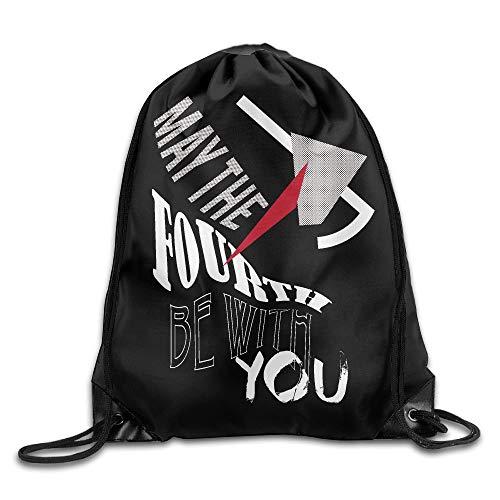7e6276cf2cff sexy world Drawstring Backpack Art Design Print Rucksack Shoulder Bags Gym  Bag Hip Hop Colorful Rainbow Flag Pattern Fruit Pineapple