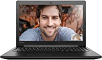 LENOVO IDEAPAD 110 (80TR0033IH) LAPTOP (AMD DUAL CORE A9-9400/4 GB/1 TB/DOS)