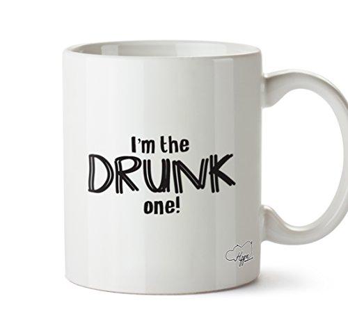 hippowarehouse-im-the-drunk-one-10oz-mug-cup