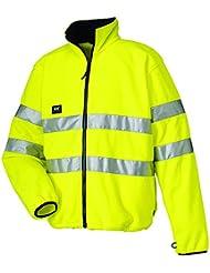 Helly hansen veste warnschutz 72370 brooks veste en polaire