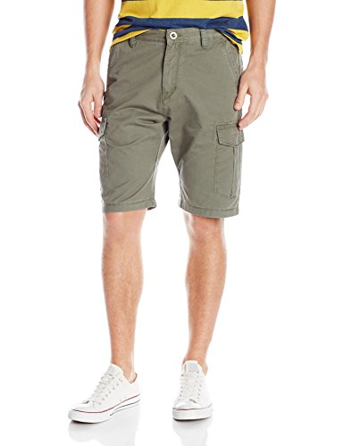 volcom-mens-miter-cargo-shorts-green-old-blackboard-medium-manufacturer-size32