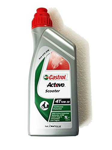 CASTROL-ACT-EVO-SCOOTER-4T-10W-30-1L