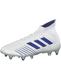 new arrival 62295 916be adidas Predator 19.1 SG, Chaussures de Futsal Homme