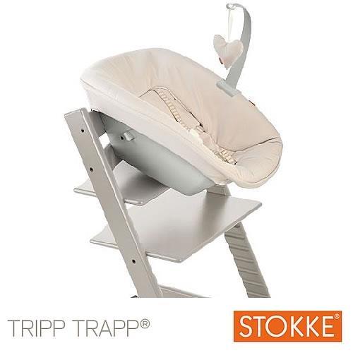 Stokke newborn set ratgeber 2017 angebote neu for Stokke tripp trapp amazon
