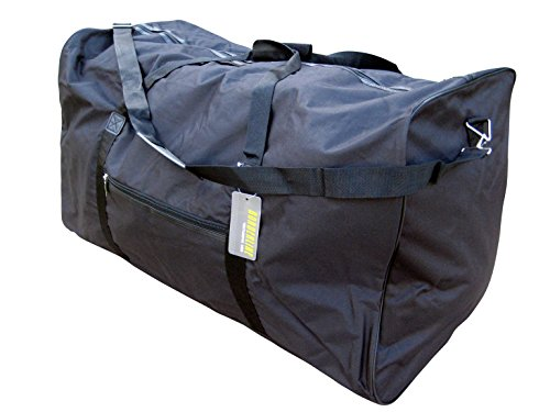 large-black-jumbo-travel-shoulder-sports-big-holdall-equipment-kit-bag-174-litre