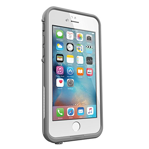 lifeproof-fre-custodia-per-apple-iphone-6-6s-plus-bianco