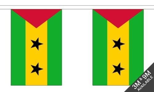 sao-tome-and-principe-national-bunting-3-metre-10-flags-59mm-button-badge