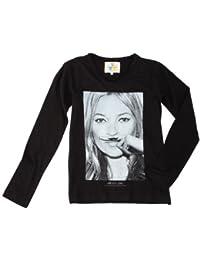 Eleven paris - little km - t-shirt - fille