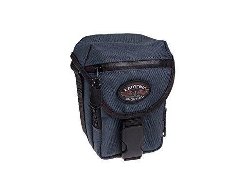 Tamrac Superlight 3Custodia per compatta digitale camera-grey