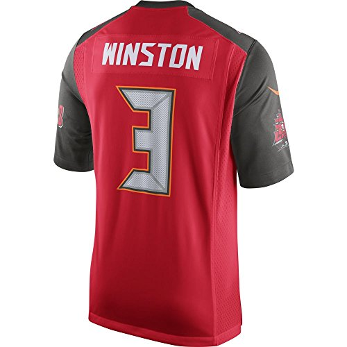 tampa-bay-buccaneers-nike-youth-game-jersey-rot-gross-jameis-winston