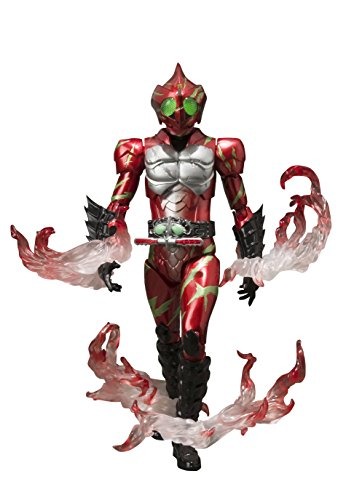 amazoncojp-limited-edition-shfiguarts-kamen-rideramazonalfa-145-mm-abs-pvc-pre-painted-action-figure