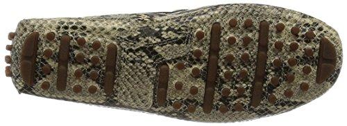 Cole Haan Grants Mokassin Roccia Snake Print 1