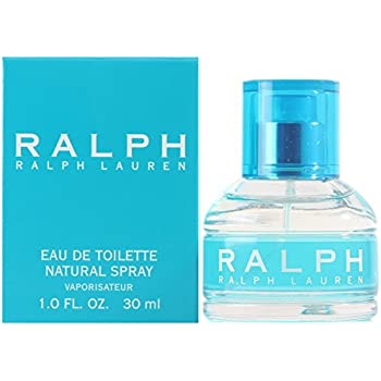 Ralph Lauren for Women Eau de Toilette - 30 ml