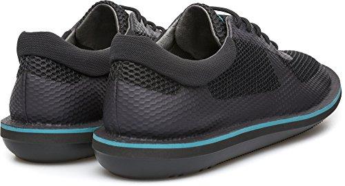 Camper Beetle K100087-001 Sneakers Herren Multicolor