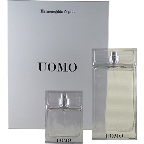 ermenegildo-zegna-uomo-for-men-2-piece-gift-set-by-ermenegildo-zegna