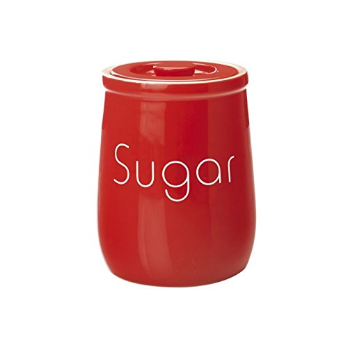 maxwell-williams-chef-du-monde-sugar-canister-1l-red