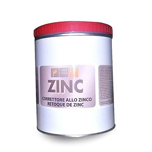zincante-a-freddo-lt1