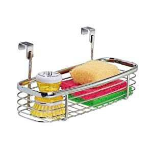 Bathroom accessories buy bathroom accessories online at for Bathroom accessories for elderly in india