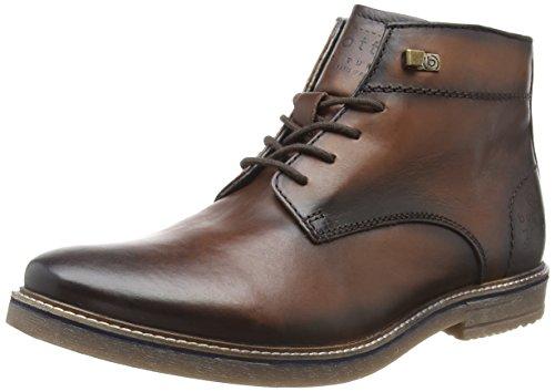 bugatti Men's 311609331200 Classic Boots 1