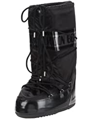 d476d205a80 Moon Boot Glance - Botas de nieve