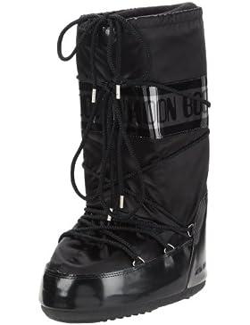 Moon Boot Glance 14016800 - Botas para mujer