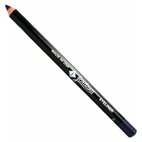 JORDANA 5 Inch Eyeliner Pencil Paradise Blue