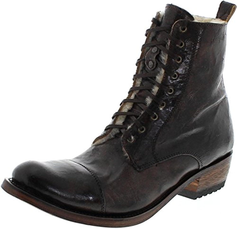 FB Fashion Boots7472m - Botines Chukka Hombre