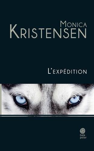 L'expédition : roman