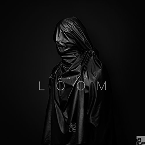 Loom - Audio-loom