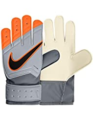 nike air max examen hyperfly - Amazon.co.uk: Field Player Gloves: Sports & Outdoors