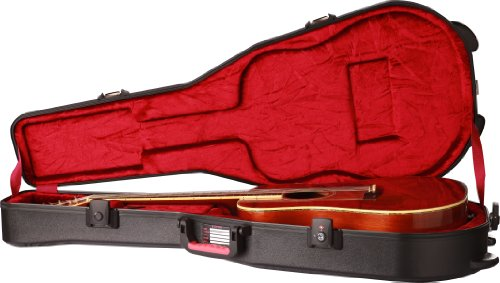 gator-ata-molded-mil-grade-pe-case-with-tsa-latches-for-dreadnought-guitars