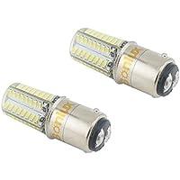 12v led lampen für wohnmobile