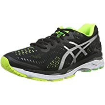 c2ba79f4f Amazon.es  asics kayano 22