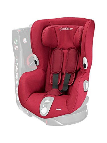 maxi-cosi-axiss-seat-cover-robin-red