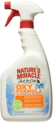 natures-miracle-just-for-cats-oxy-stain-odor-fresh-scent-32oz