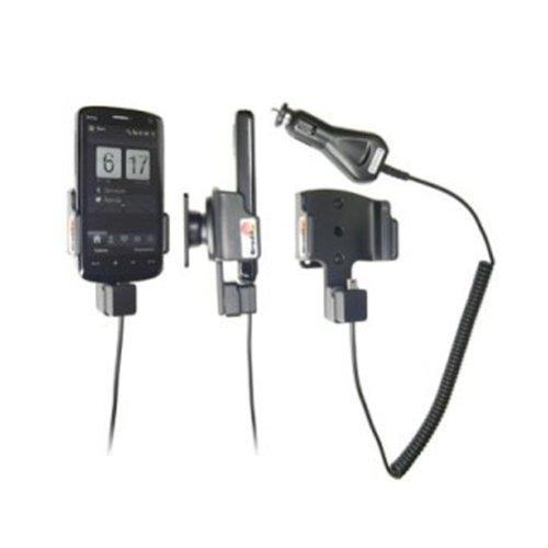Brodit KFZ-Halter mit DAX aktiv für HTC Touch HD