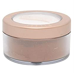 Milani Loose Face Powder 05 Dark