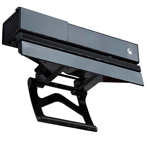 oem-replacement-tv-kinect-camera-sensor-2-tv-mount-clip-camera-holder-bracket-stand-privacy-cover-fo