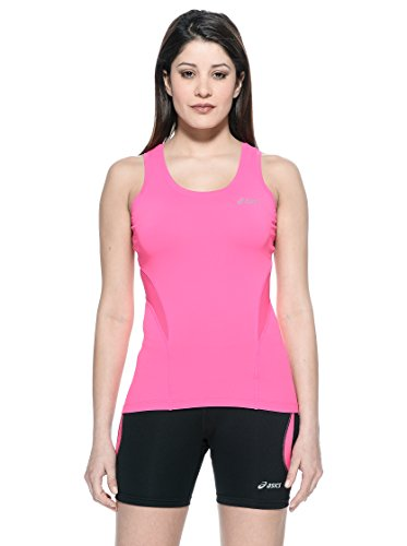 asics-womens-vesta-singlet-pink-glow-x-large