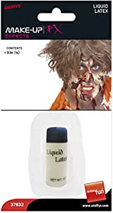 Smiffys - Latex Liquide 30 Ml