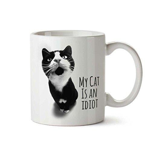 funny-fantaisie-imprime-tasses-my-cat-est-un-idiot-funny-office-novelty-mug-a-cafe-tasse-de-the-cade
