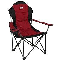 Royal President Camping Chair 20